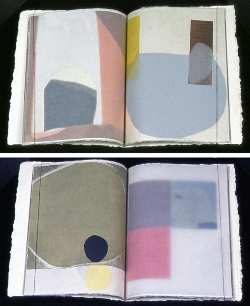 Book I, 2000
