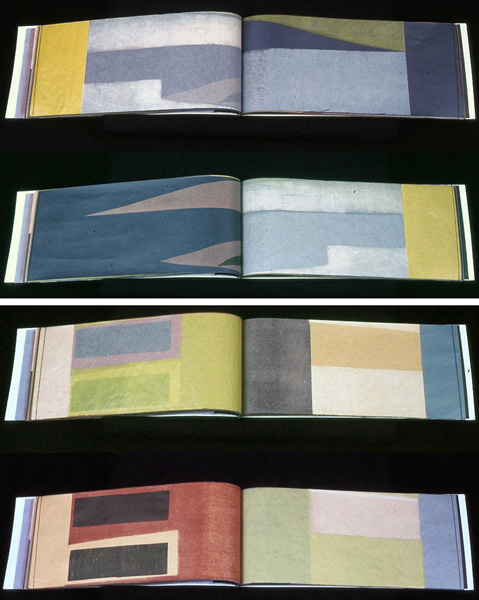 Book IV, 2000