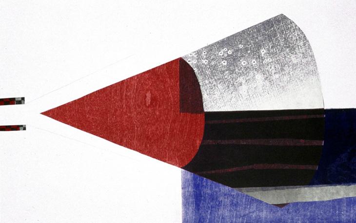 Cone, 2002