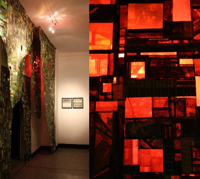 Cube, 2010